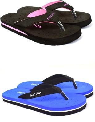 Footwear Below 499 - Buy Footwear Below