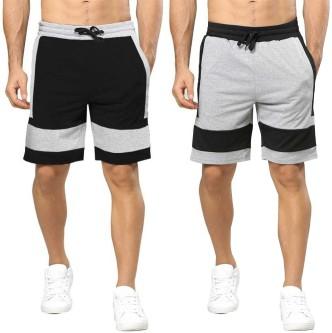 TRI-TITANS Designer Fight Shorts Youths /& Mens