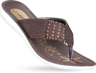 Daybrio Womens Footwear - Buy Daybrio