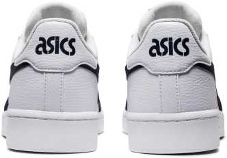 Fabricación comerciante Farmacología  Asics Casual Shoes For Men - Buy Asics Casual Shoes Online At Best Prices  in India - Flipkart
