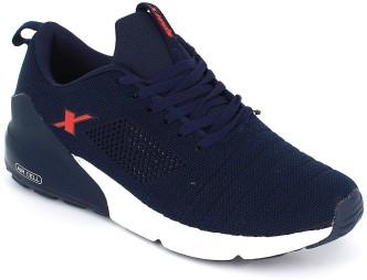 Sparx Men's Footwear - Buy Sparx Shoes