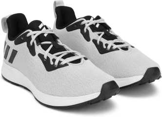 evolución Funcionar genéticamente  Adidas Shoes - Buy Adidas Sports Shoes Online at Best Prices In India |  Flipkart.com
