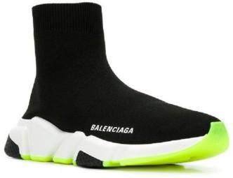 The Balenciaga Footwear - Buy The