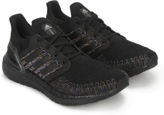 Adidas Ultra Boost Shoes - Buy Adidas