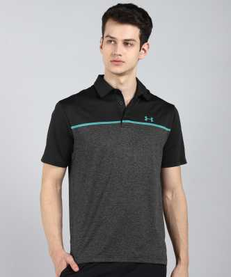 Under Armour Mens Tshirts Buy Under Armour Mens Tshirts Online At Best Prices In India Flipkart Com