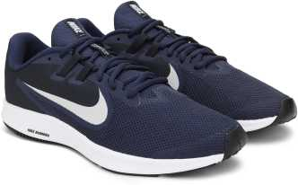 Fundir Nuez otoño  Nike Shoes - Buy Nike Shoes (नाइके शूज) Online For Men At Best Prices In  India | Flipkart