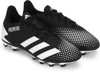 Adidas Football Shoes - Buy Adidas Football Boots Online at Best ...