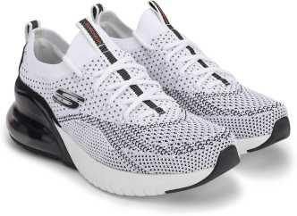 hueco Mansedumbre Sofocante  Skechers Casual Shoes - Buy Skechers Casual Shoes Online at Best Prices In  India | Flipkart.com