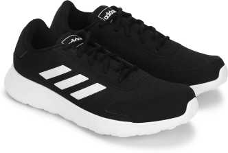 gasolina salvar ego  Adidas Shoes - Buy Adidas Sports Shoes Online at Best Prices In India |  Flipkart.com
