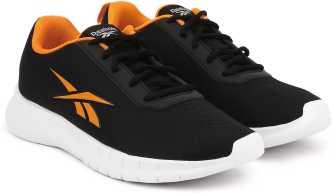 En la madrugada Disparo obesidad  Reebok Shoes - Buy Reebok Shoes Online For Men at best prices In India |  Flipkart.com