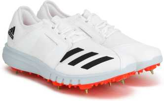 Adidas Cricket Shoes - Buy Adidas Cricket Shoes Online at Best ...