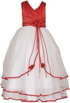 e606248699c Samsara Couture Clothing - Buy Samsara Couture Clothing Online at ...