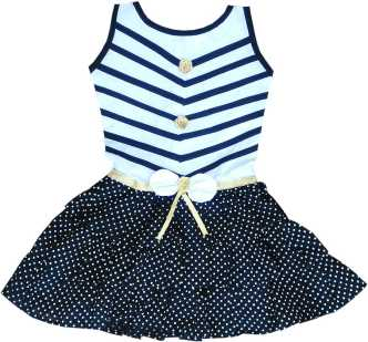 372fb712952 Flora Clothing - Buy Flora Clothing Online at Best Prices in India ...