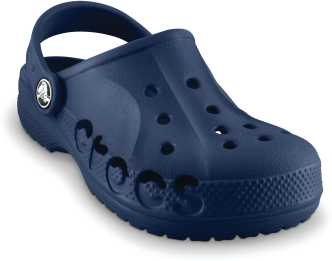 fb38d1d1a4fc Crocs Kids Infant Footwear - Buy Crocs Kids Infant Footwear Online at Best  Prices In India