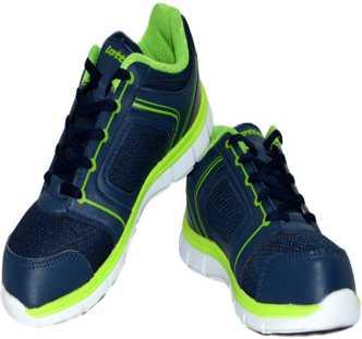 a1730b9e5 Buy Kids shoes