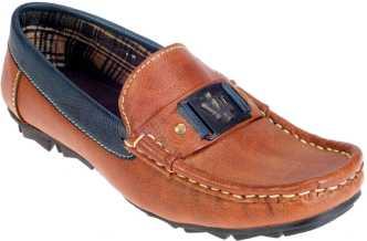 9f8757787 Khadim S Footwear - Buy Khadim S Footwear Online at Best Prices in ...