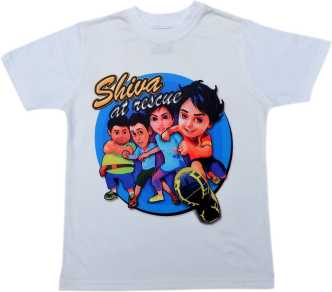 Shiva Clothing - Buy Shiva Clothing Online at Best Prices in