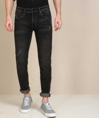 Office Look Jeans Buy Office Look Jeans Online At Best Prices In India Flipkart Com