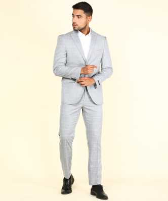 Suits For Men Buy Mens Suits Online At Best Prices In India Flipkart Com