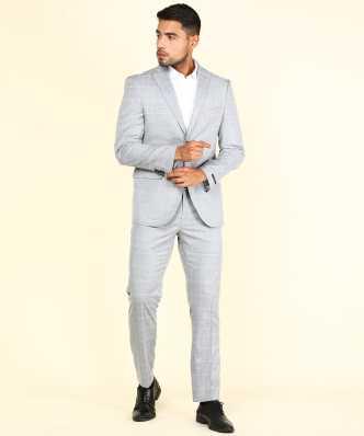Suits For Men Buy Mens Suits Online At Best Prices In India Flipkart Com