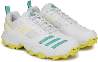 Cricket Shoes - Buy Cricket Shoes Online at Best Prices in India ...