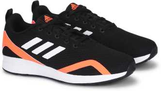 shoes for boys adidas