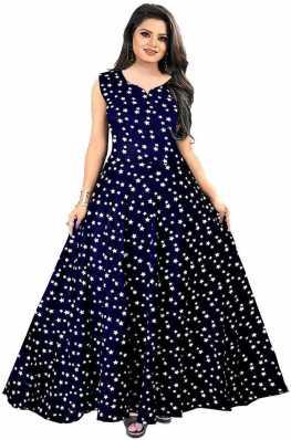 Dresses For Teenagers Buy Dresses For Teenagers Online At Best Prices In India Flipkart Com