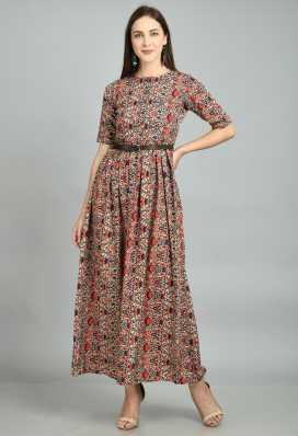 Dresses Online À¤¡ À¤° À¤¸ À¤¸ Buy Stylish Dresses For Women Online On Sale Party Wear Western Dresses Flipkart