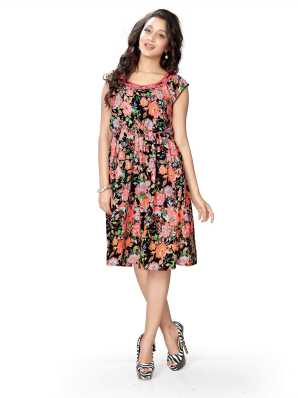 3f7a65095d Kmozi Womens Clothing - Buy Kmozi Womens Clothing Online at Best Prices In  India | Flipkart.com