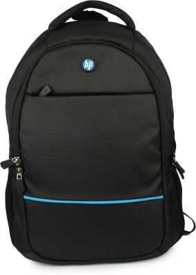 1460b67a2f59 Laptop Bags - Buy Laptop Bags For Men & Women Online at Best Prices ...