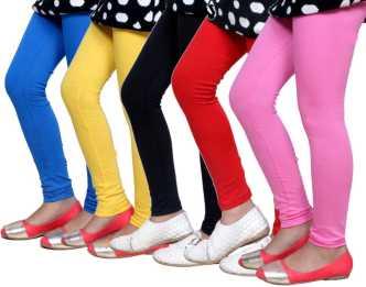 6d1cbbbf321292 IndiWeaves. IndiWeaves Legging For Girls. Blue. ₹641. ₹1,830. 64% off. Ziva  Fashion. Jegging For Girls