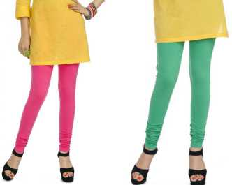 8829555fe3fdb4 Rupa Softline Leggings - Buy Rupa Softline Leggings Online at Best Prices In  India | Flipkart.com