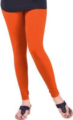 1258e1129de7f5 Lux Lyra Leggings - Buy Lux Lyra Leggings Online at Best Prices In ...