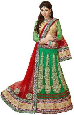 482dda841f8 Chaniya Cholis - Buy Latest Chaniya Cholis online at Best Prices in ...