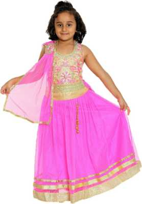 1352397bc30dc My Lil Princess Clothing - Buy My Lil Princess Clothing Online at Best  Prices in India | Flipkart.com