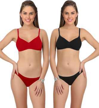 f1a41f48ba9 Bikini - Buy Bikini for Women online at best prices - Flipkart.com