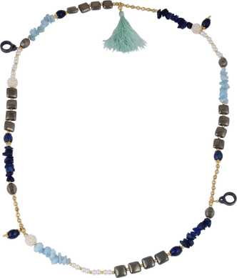 Beaded Necklaces - Buy Beaded Necklaces online at Best