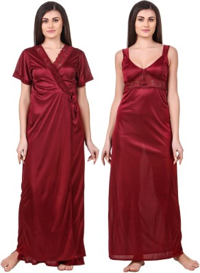 Nightwear For First Wedding Night India Nightwear For First Wedding Night Online  Shopping Nightwear For First 35a53beef