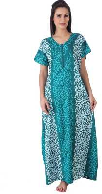 58adea8ed01 Masha Night Dresses Nighties - Buy Masha Night Dresses Nighties ...