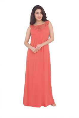 518f6f109e Honeydew Night Dresses Nighties - Buy Honeydew Night Dresses ...