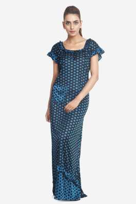 0ea2de60cdd91 Maternity Night Dress Nighties - Buy Maternity Nightdress Nighties Online  at Best Prices In India | Flipkart.com
