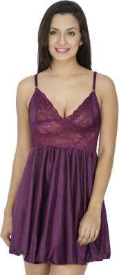 3c1378eab85 Secret Wish Lingerie Sleep Swimwear - Buy Secret Wish Lingerie Sleep ...