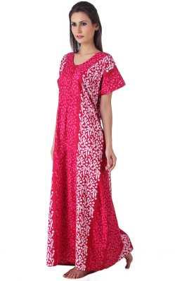 Masha Night Dresses Nighties - Buy Masha Night Dresses Nighties Online at Best  Prices In India  6336b77a3