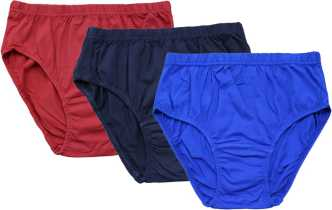 98e1b374fef8 Kothari Clothing - Buy Kothari Clothing Online at Best Prices in ...