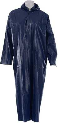 02965278 Raincoats - Buy Raincoats Online for Women at Best Prices in India