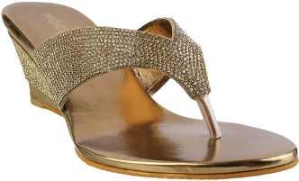 318b106eb421 Mochi Footwear - Buy Mochi Footwear Online at Best Prices in India ...