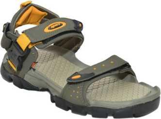 Sparx Sandals   Floaters - Buy Sparx Sandals   Floaters Online For ... 0ee5cfa35