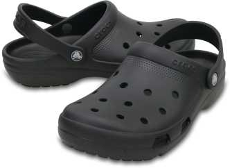 Crocs For Women - Buy Crocs Womens Footwear Online at Best Prices in India   e213bd9e3650