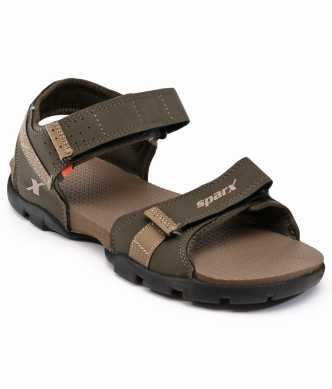 7cb13480f1d Sparx Sandals   Floaters - Buy Sparx Sandals   Floaters Online For Men at  Best Prices in India