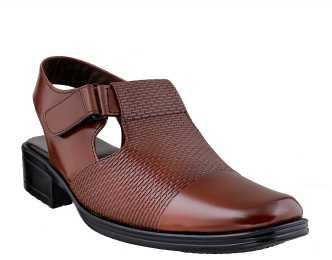 16a76f021af Metro Footwear - Buy Metro Footwear Online at Best Prices in India ...